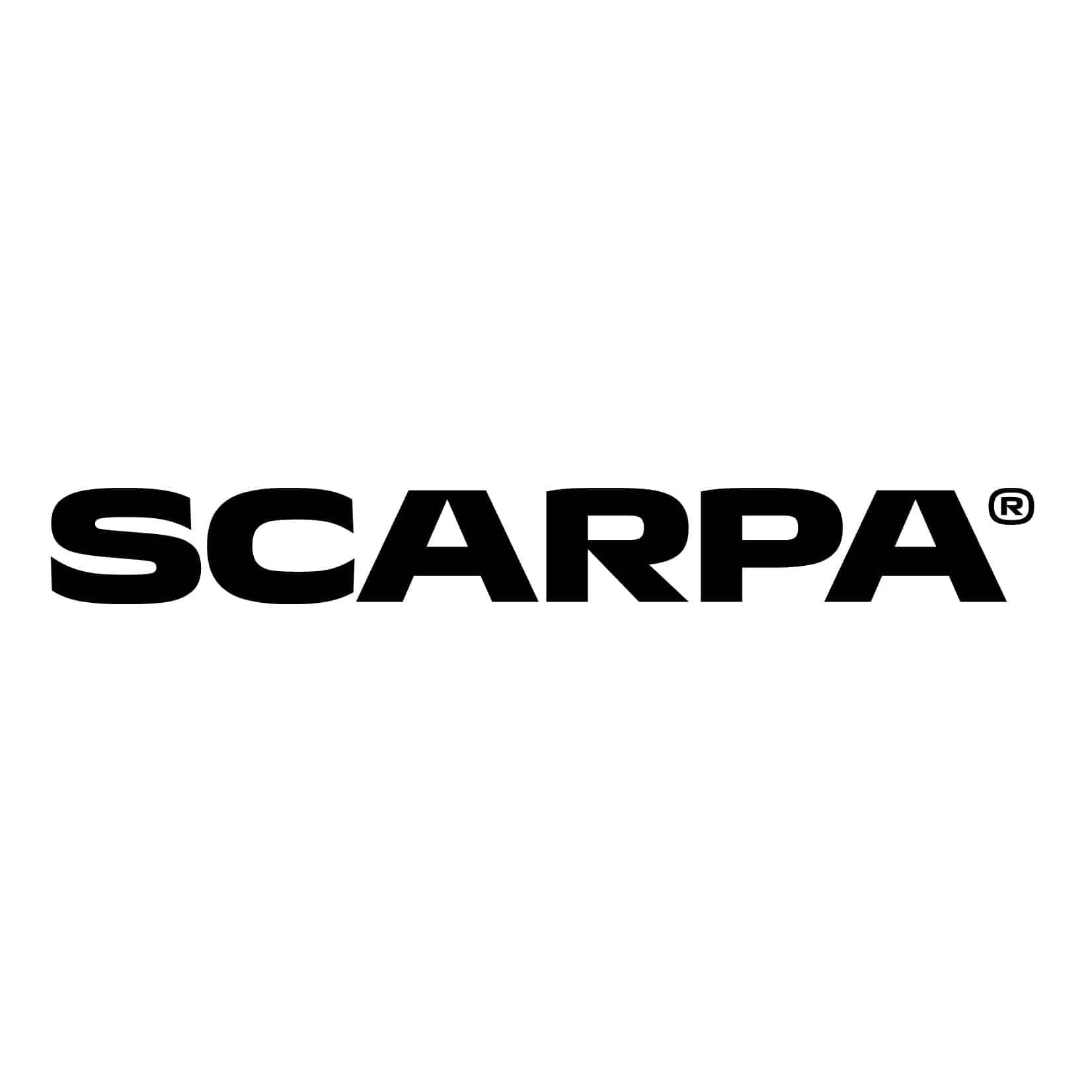 SCARPA E L'AVVENTURA EPICA DEL TORX