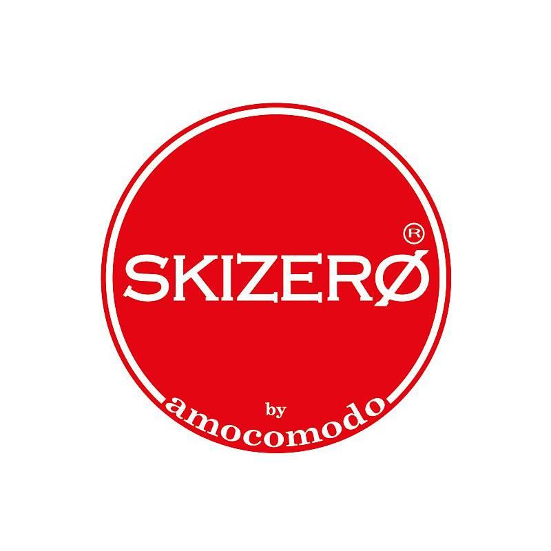Skizero by Amocomodo