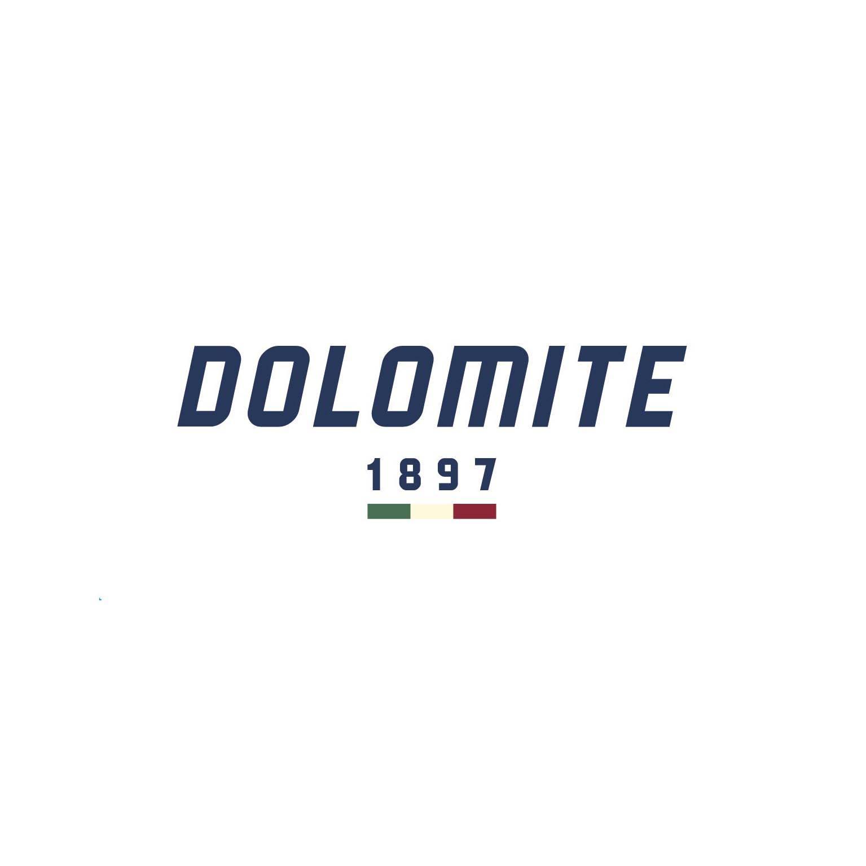 Dolomite_Logo