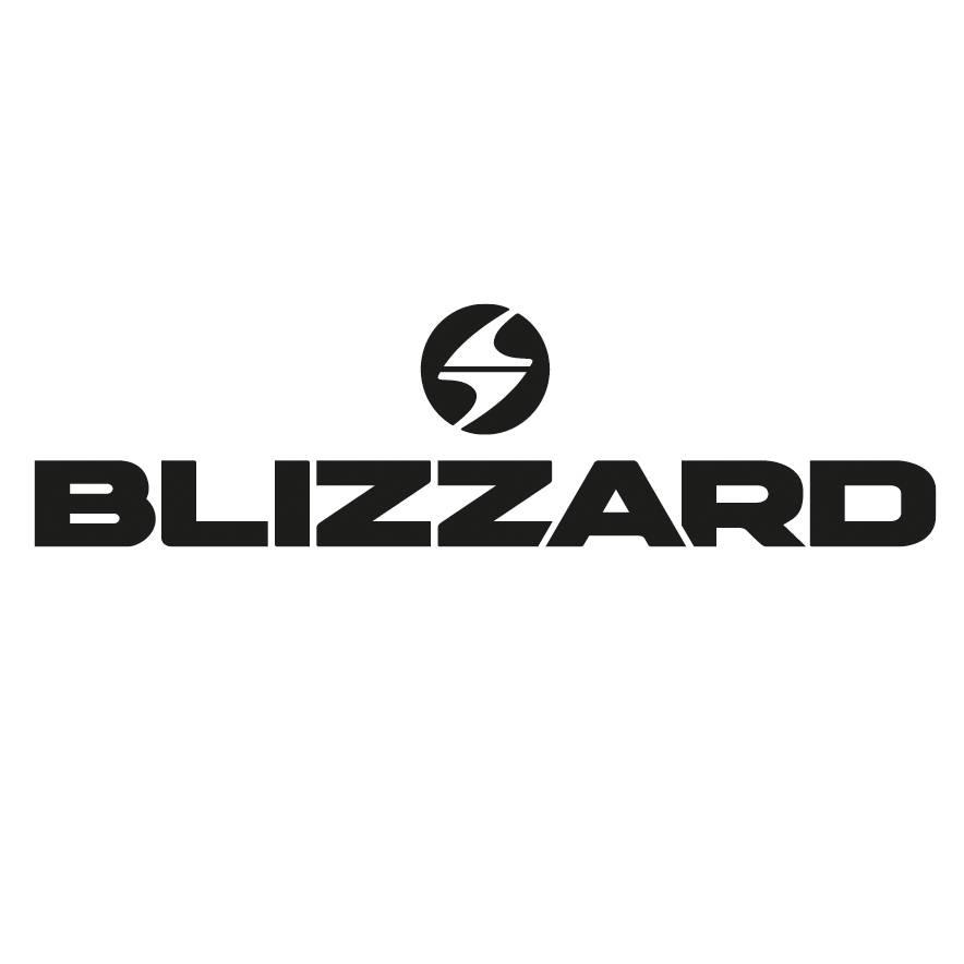 Logo Blizzard Ski