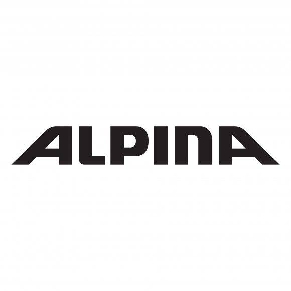 Logo Alpina Sports