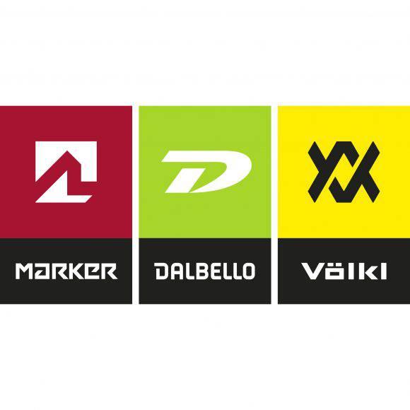 Logo Marker Dalbello Voelkl