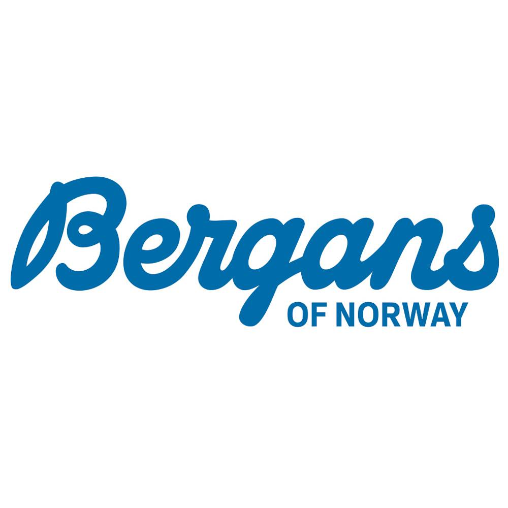 Logo Bergans of Norway