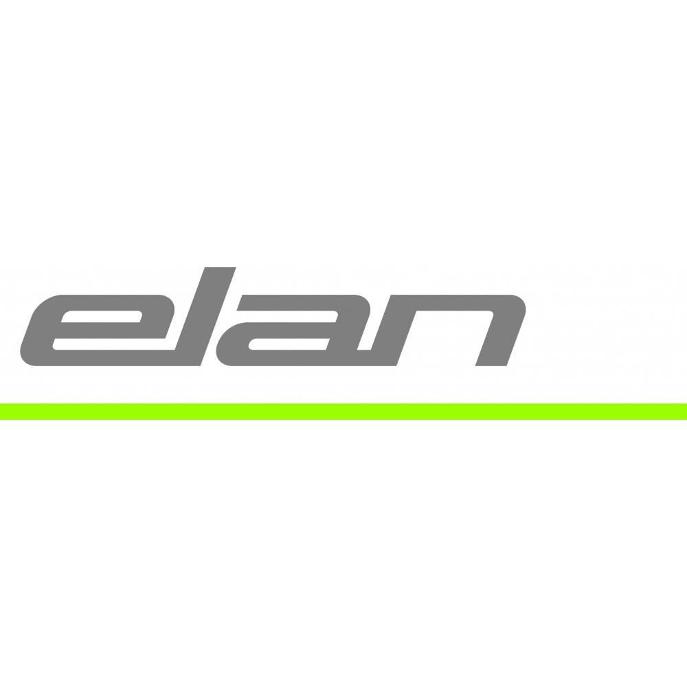 Elan skis logo