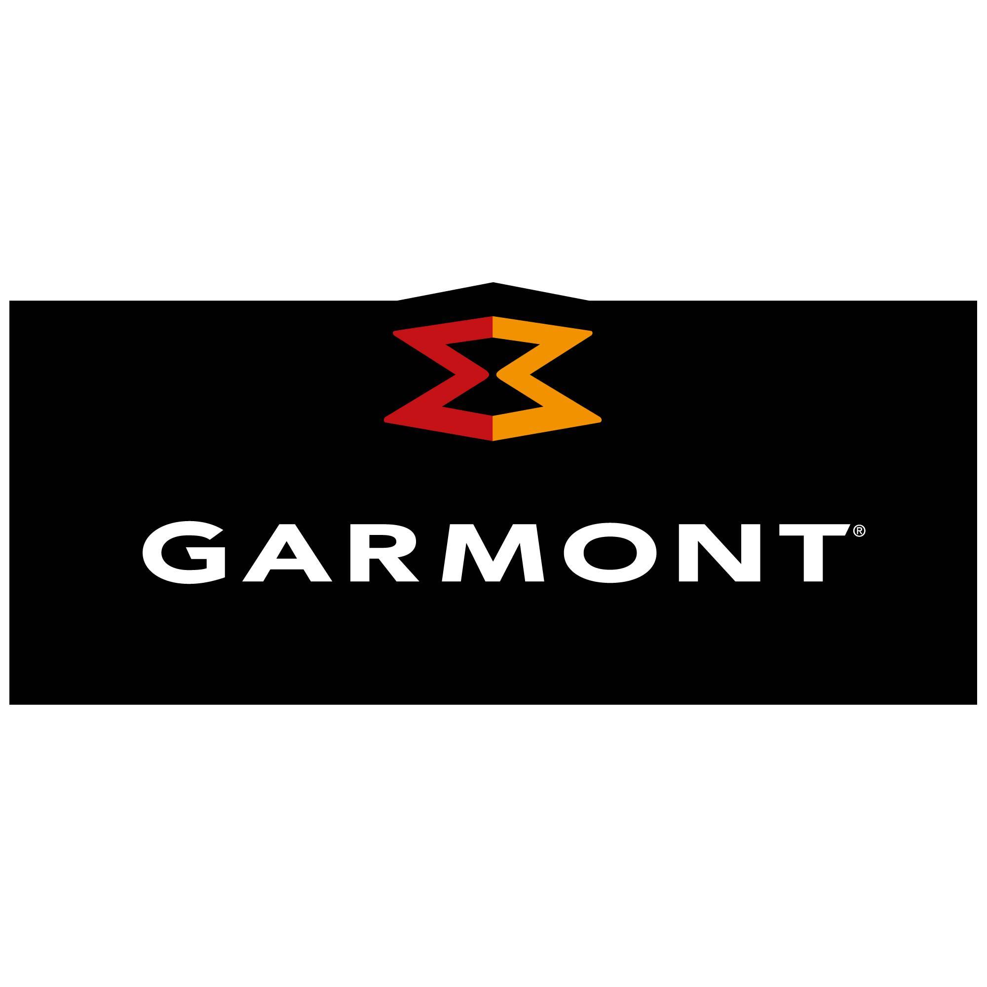 Garmont Logo