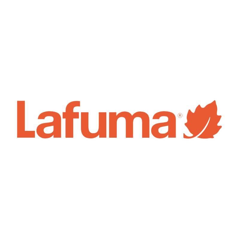 Il logo di Lafuma