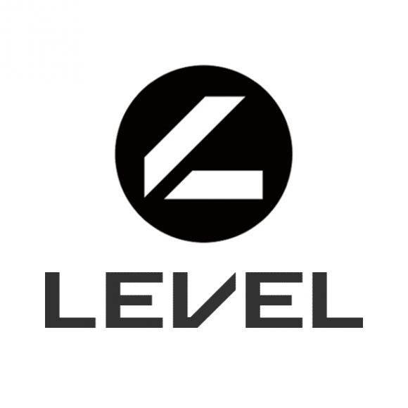 Level Gloves logo