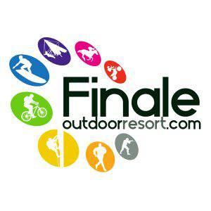 Finale Ligure outdoor Resort