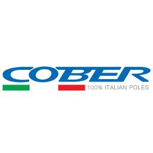 Logo Cober