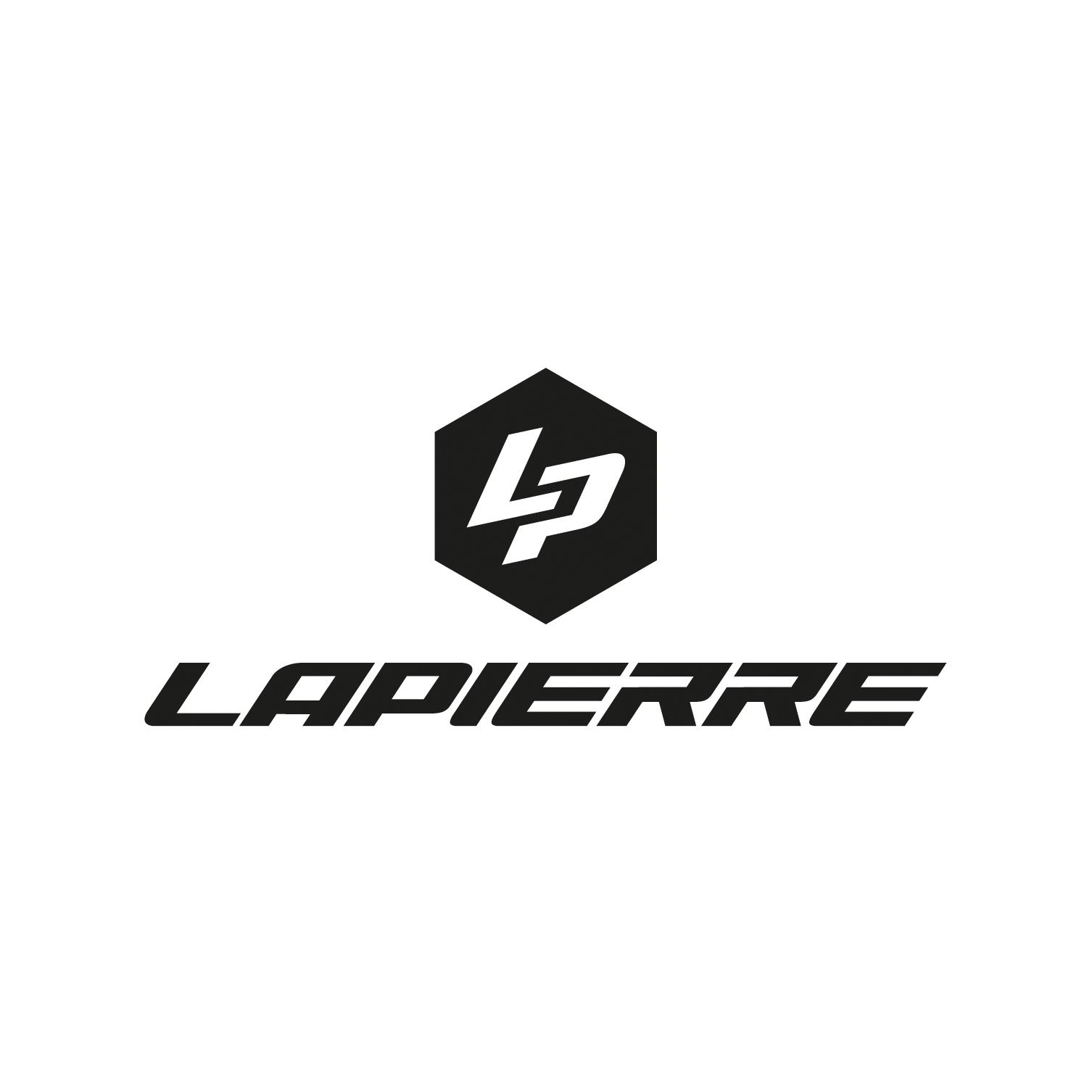 Il marchio Lapierre