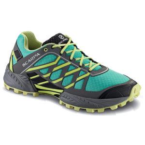 SCARPA Neutron Wmn, calzatura da trail e skyrunning