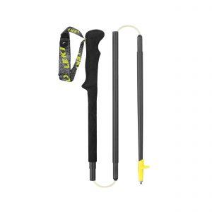 Il bastone da trail running Leki Micro RCM