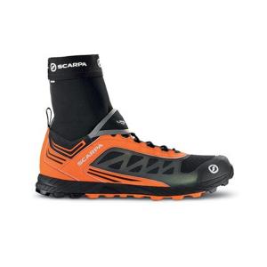 Scarpa Atom S, calzatura da running