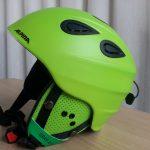 Casco Alpina Grap 2.0: casco allmountain