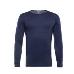 La maglia intima in lana merino Devold Breeze