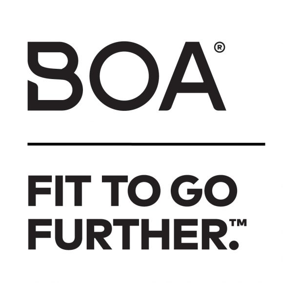 The Boa System con payoff