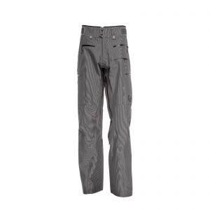 I pantaloni Norrona della linea freeride Lofoten Ace GTX