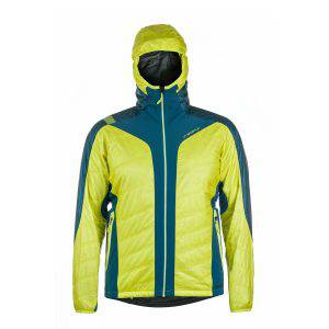 La Sportiva Hyperspace JKT giacca scialpinismo