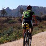 Sardinia Divide, avventura in MTB con borse per bikepacking