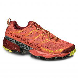 Akyra La Sportiva, calzatura da trail running