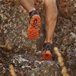Michelin Technical Soles per il trail running