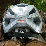 Yedon L.E. di Alpina, casco da MTB comodo e avvolgente