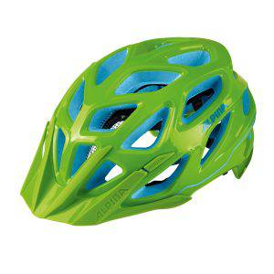 Alpina Mythos 3.0 casco da Mountain bike