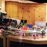 Una panoramica dei 58 prodotti messi in test, provenienti da 19 marchi