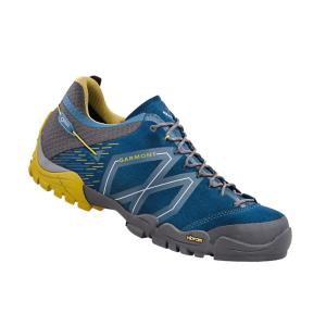Garmont Sticky Stone GTX® calzatura