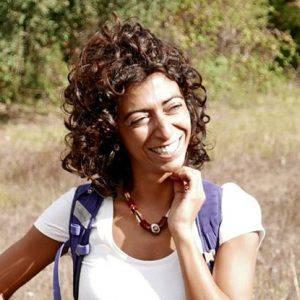 Alice Dell'Omo