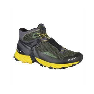 ULTRA FLEX MID GORE-TEX®, calzatura da uomo di Salewa