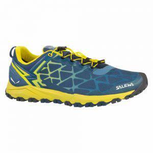 Salewa Multi Track - scarpe trailrunning
