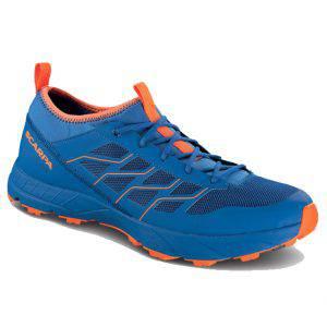 Scarpa Atom SL GTX calzatura da trail running