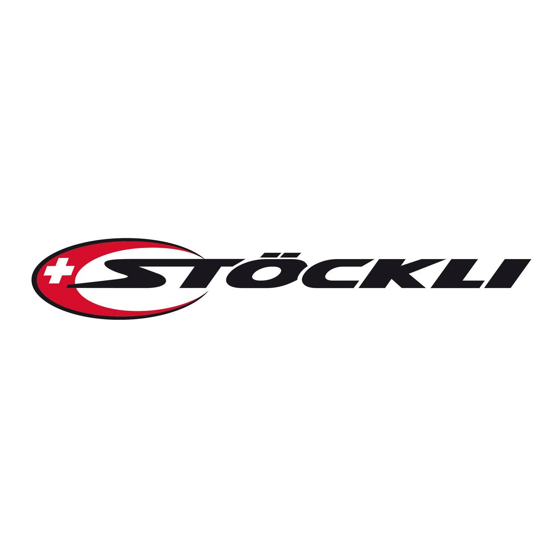 Logo Stöckli ski