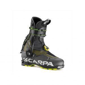 scarpone da sci alpinismo SCARPA Alien 1.0