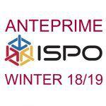 Anteprime e novità del prossimo inverno 2018/2018, presentate alla fiera Ispo di Monaco