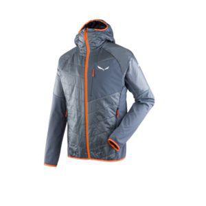 Salewa Ortles Hybrid Twc jacket
