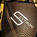 La Sportiva Sytron, scarpone da sci alpinismo