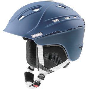 uvex p2us casco da sci