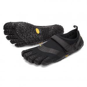 Vibram FiveFingers V-AQUA, calzatura anfibia
