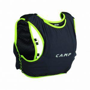 CAMP Trail Force 5