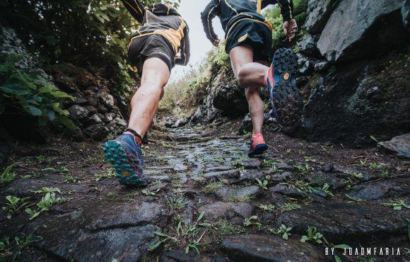 Vibram alla Lavaredo Ultra trail