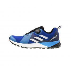 Adidas Terrex Two Boa GTX