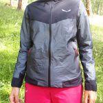 Salewa Pedroc 2 Gore Tex Active