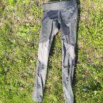 Salewa Dry ton tights