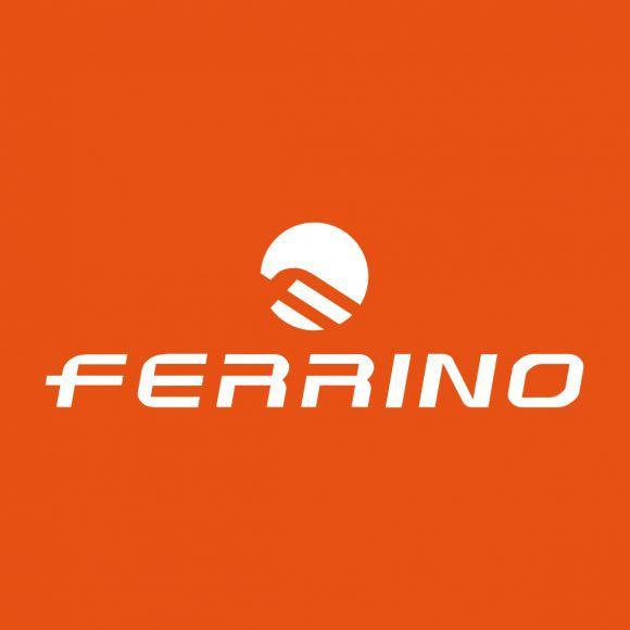Ferrino_logo