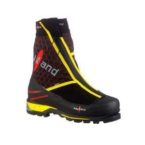 Kayland 4001 Gtx scarpone da alpinismo e ghiaccio