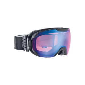 Maschera da sci Alpina Pheos S
