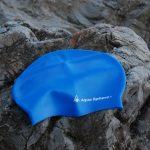 Aqua Sphere Classic Silicone