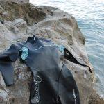 Aquaskin Full Suit di Aqua Sphere